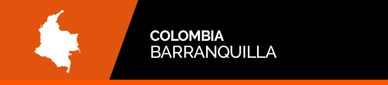 BANNER-TITULO-COLOMBIA-BARRANQUILLA